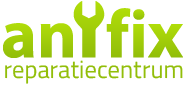 Anyfix Logo